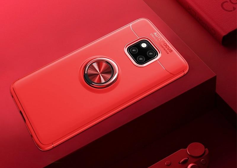 Ovitki za telefon so eden izmed najbolj uporabnih zadev za zaščito mobilnega aparata